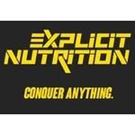 explicitnutrition.com