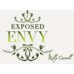Exposedenvy.com