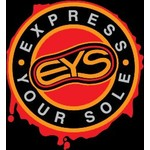 Express Your Sole