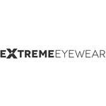 Extreme Eyewear