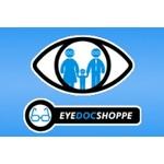 Eye Doc Shoppe