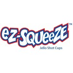 Ez-Squeeze