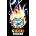 F3 Studios