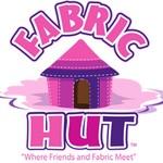 Fabric Hut