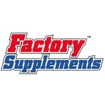 Factory Supplements