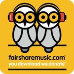 Fairsharemusic.com