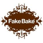 Fake Bake Shop UK