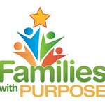 Families With Purpose