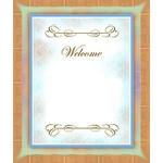 Fimark Home Online
