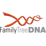 Family Tree DNA