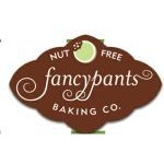 Fancy Pants Bakery