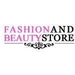 Fashion And Beauty Store