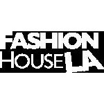 Fashion House La