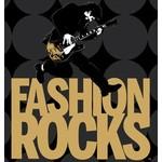 FASHION ROCKS 2008 | STAY TUNED!