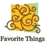 Favoritethingshomedecor.com