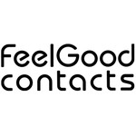 Feelgoodcontacts.com
