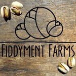 Fiddyment Farms