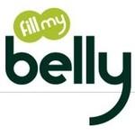 fillmybelly.com
