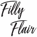 Fillyflair.com