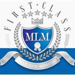 Firstclassmlmtools.com