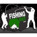FishingHut