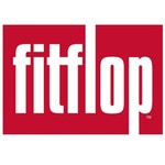 fitflop outlet UK