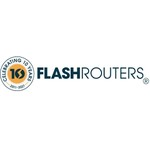 Flash Routers