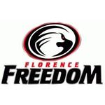 Florence Freedom