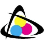 Foiltekprinting.com
