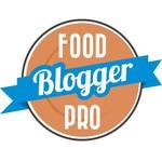 foodbloggerpro.com