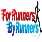 forrunnersbyrunners.com