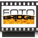 Foto Bridge