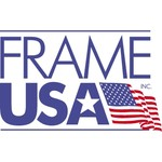 Frame USA Inc.