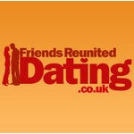 friendsreuniteddating.co.uk
