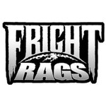 Fright-Rags