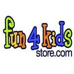 Fun4kidsstore.com
