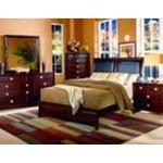 Furniture E Superstore