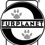 Fur Planet
