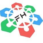 Futuredhosting.com