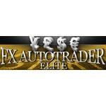 FX Autotrader Elite