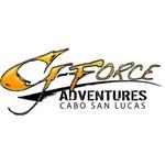 G-Force Adventures