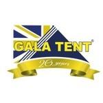 Gala Tent UK
