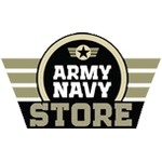 Galaxy Army Navy Store