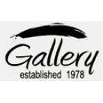 Gallerty