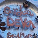 Garden Deva Sculpture Company