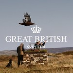 Great British Outfitters NEW
