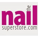 Nail Superswtore
