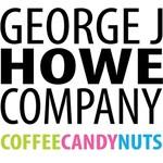 George J. Howe Company, Inc.