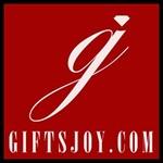 giftsjoy.com