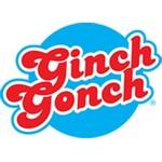 Ginchgonch.com